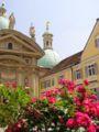 Katharinenkirche u Mausoleum Graz2.jpg