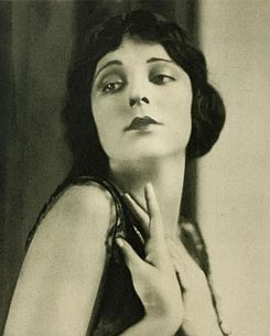 Kathleen Key Stars of the Photoplay.jpg