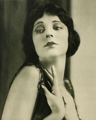 Kathleen Key - Image: Kathleen Key Stars of the Photoplay