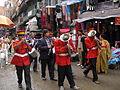 Kathmandu Nepal (5116208157).jpg