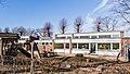 Katholischer Kindergarten, Ringstraße, Wipperfürth-9174.jpg