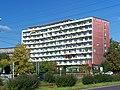 Katowice - Galeriowiec.JPG