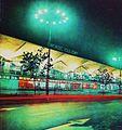 Katowice rail station MT 10 1973.JPG