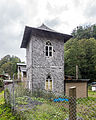 Katzhütte Bahnhofstraße 13-13a.jpg