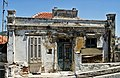 Kavala Greece 06.jpg