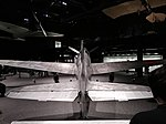 Kawasaki Ki-61-II-kai Hien 3shiki-sentohki-2gata (29993026240).jpg