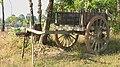 Kawt palaing village - panoramio (1).jpg