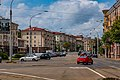 Kazlova street (Minsk) p08.jpg