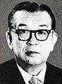 Kazuo Maeda 1972.jpg