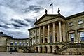 Kedleston Hall main.jpg