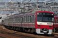 Keikyu-Type1000-1161F-Lot13.jpg