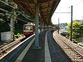 Keikyu-railway-main-line-Uraga-station-platform.jpg