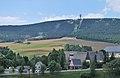 Keilberg von Oberwiesenthal.jpg