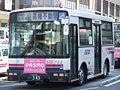 Keio Bus S722.jpg