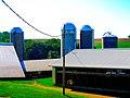 Kellercrest Registered Holsteins, Inc Farm - panoramio.jpg