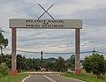 Kemabong Sabah Welcome-to-Kemabong-01.jpg