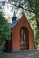 Kempen Denkmal-Nr. 11, St. Töniser Straße (2083).jpg