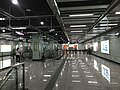 Kemulang Station Concourse 2017 09.jpg