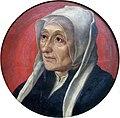Kenau Simonsdr. Hasselaer (1526-1589) RKD 208799.jpg