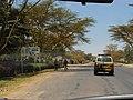 Kenia, Nakuru, Karagita, Naivasha 2013. - panoramio.jpg