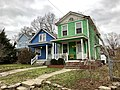 Kenilworth Place, Linwood, Cincinnati, OH (32473105107).jpg