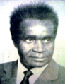 Kenneth Kaunda 1964.png