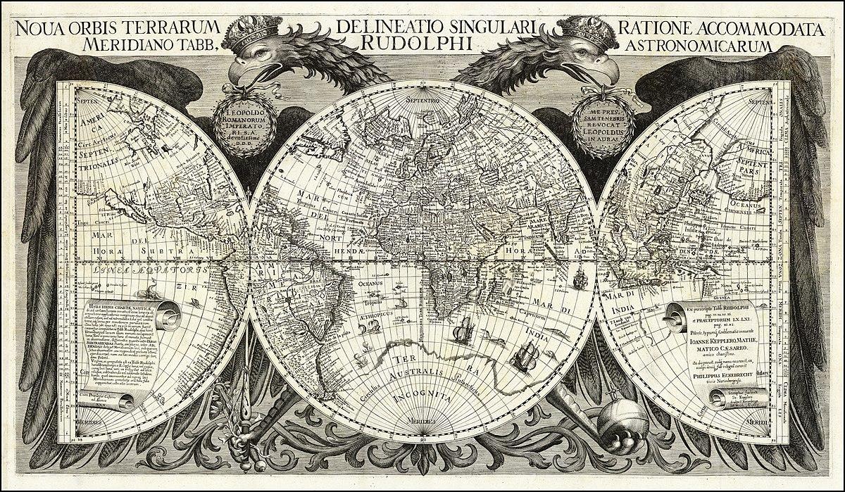 Antique - Wikipedia