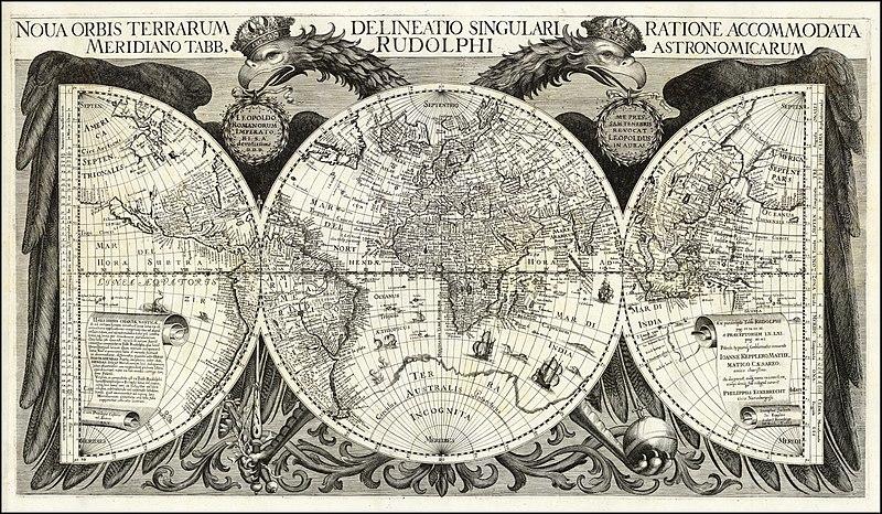 Stare geografske mape i karte 800px-Kepler-world
