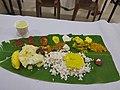 Kerala Sadya Feast.jpg