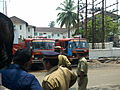 Kerala fire force.jpg