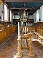 Kerk2 Sloten.jpg