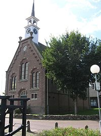 Kerk Kerkwerve.jpg