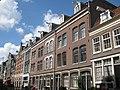 Kerkstraat 77-85, Amsterdam.JPG