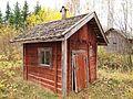 Kerttulan Sauna.jpg