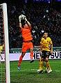 Kevin Stuhr Ellegaard (vs. AIK, 2014).jpg