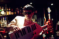 Keytar Hero - Blind-Mole Joint (2009-04-11 15.17.25 by Will Scullin).jpg