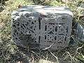 Khachkar Exhibition (6).JPG