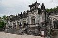 Khai Dinh tomb (38834468154).jpg