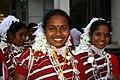 Kharia Tribal ladies.jpg