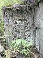 Khatchkars in Nor Varagavank (17).jpg