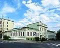 Kherson Lobri house.jpg