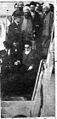Khomeini in Mehrabad.jpg