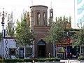 Khotan-mezquita-d01.jpg