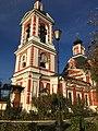 Khram Kazanskoy Ikony Troitsk 2279 (31836559558).jpg