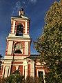 Khram Kazanskoy Ikony Troitsk 2310 (44794522055).jpg