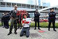 Kidnap by Kacey Wong.jpg