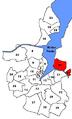 Kieler-Stadtteil-21.png