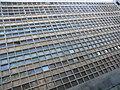 Kiev 50 building.jpg
