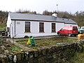 Killea National School - geograph.org.uk - 1178116.jpg