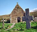 Kilmalkedar Church - geograph.org.uk - 14984.jpg